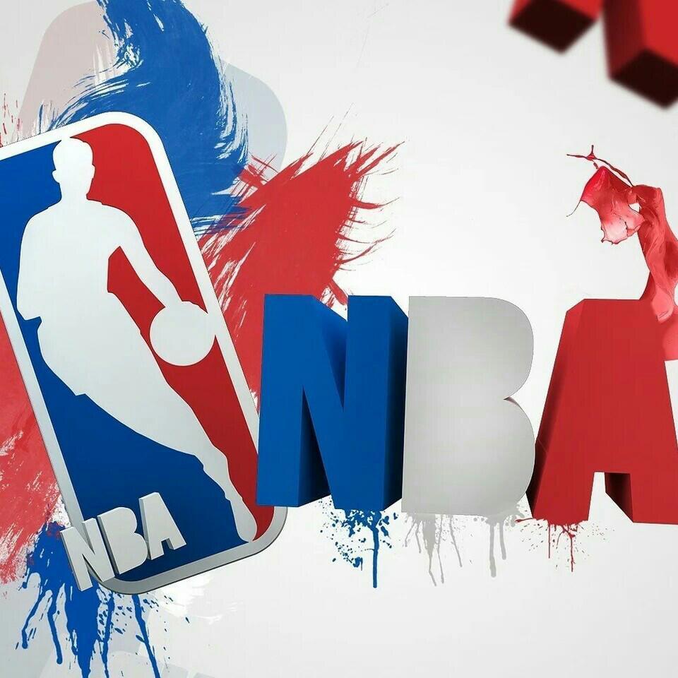 【nba】那些篮球nba的背景music!(o^^o)