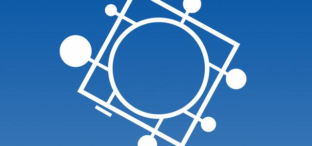 藍圖Blueprint