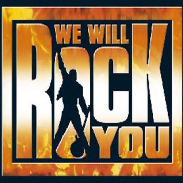 youwillsuccess_we will rock you n次方