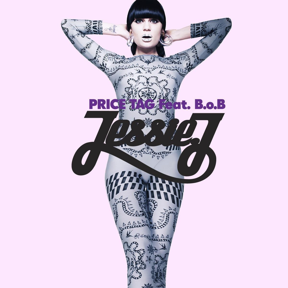 price tag歌曲在线试听_jessie j price tag歌词_沪江