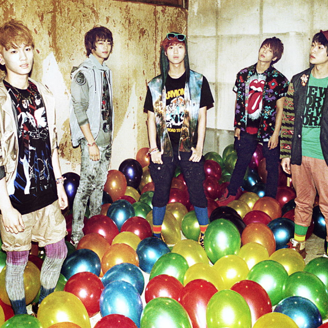 Replay -君は仆のeverything-
