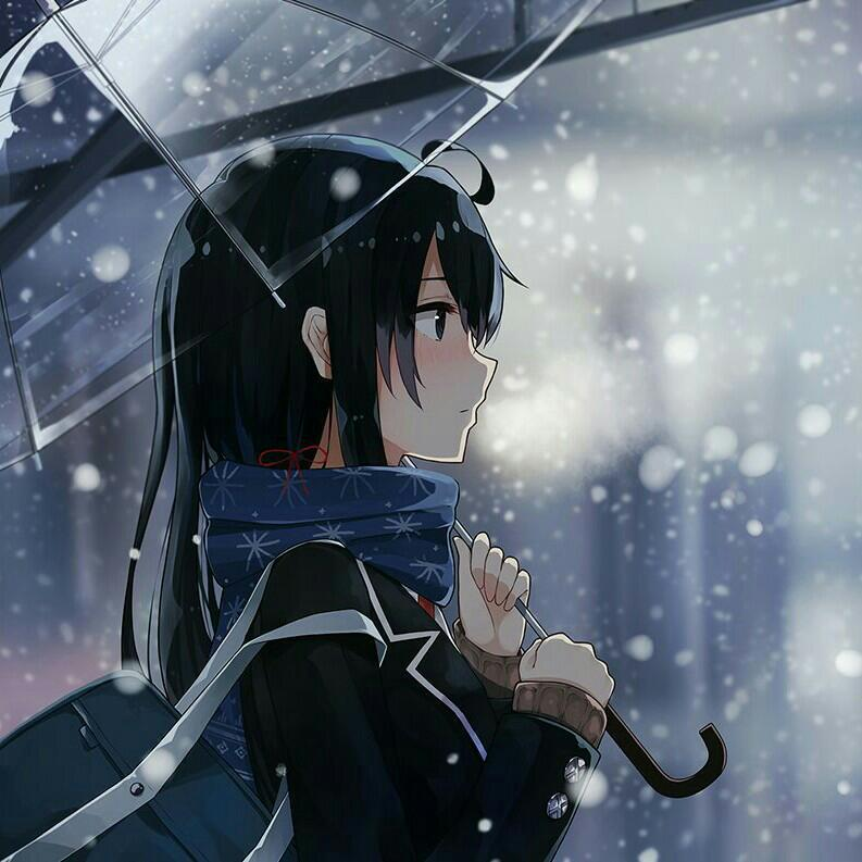 『日系女声』寂寥无人,温暖依存