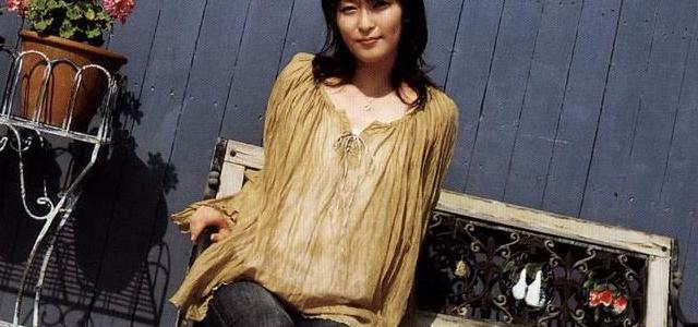 川澄綾子の画像 p1_30