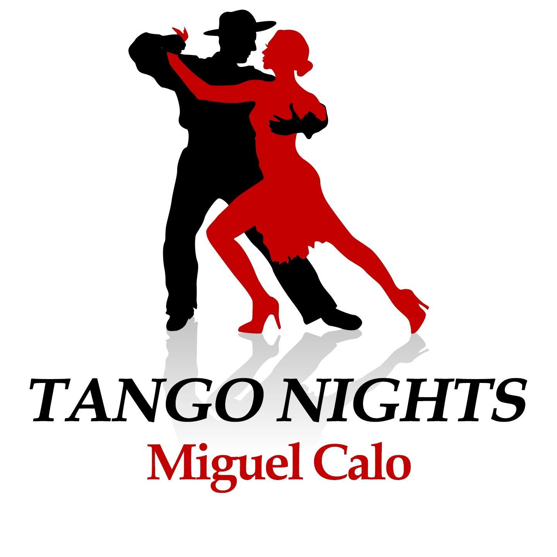 Yo soy tango fashion