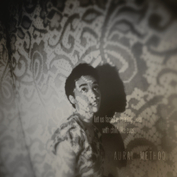 【Tongues (Sound sketch)】【Aural Method】- 正是因为我如此的自由,才愈发的让我感觉孤独-YIem