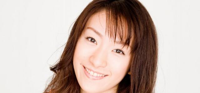 植田佳奈の画像 p1_15