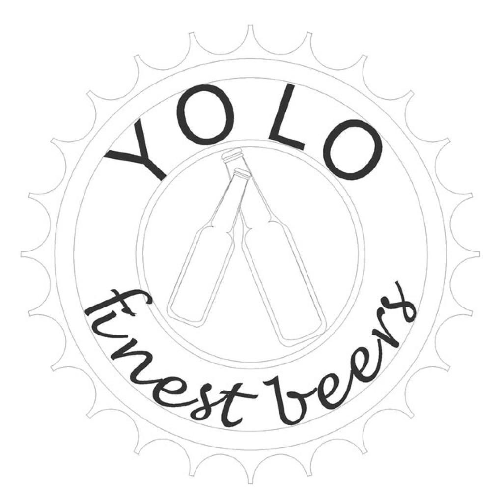 yolo / 精酿啤酒馆