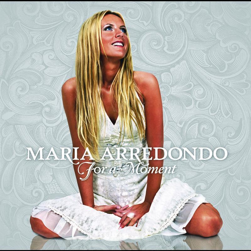 玛丽亚・亚瑞唐多1985年7月6日降生于挪威的文内斯拉...