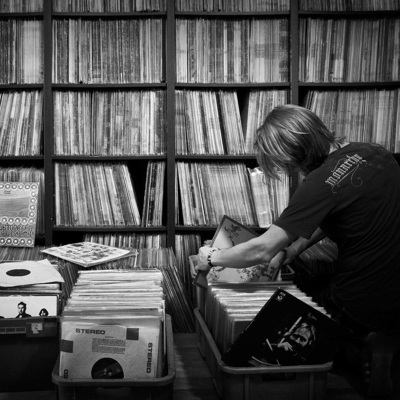 旋律中的故事 - 网易云音乐