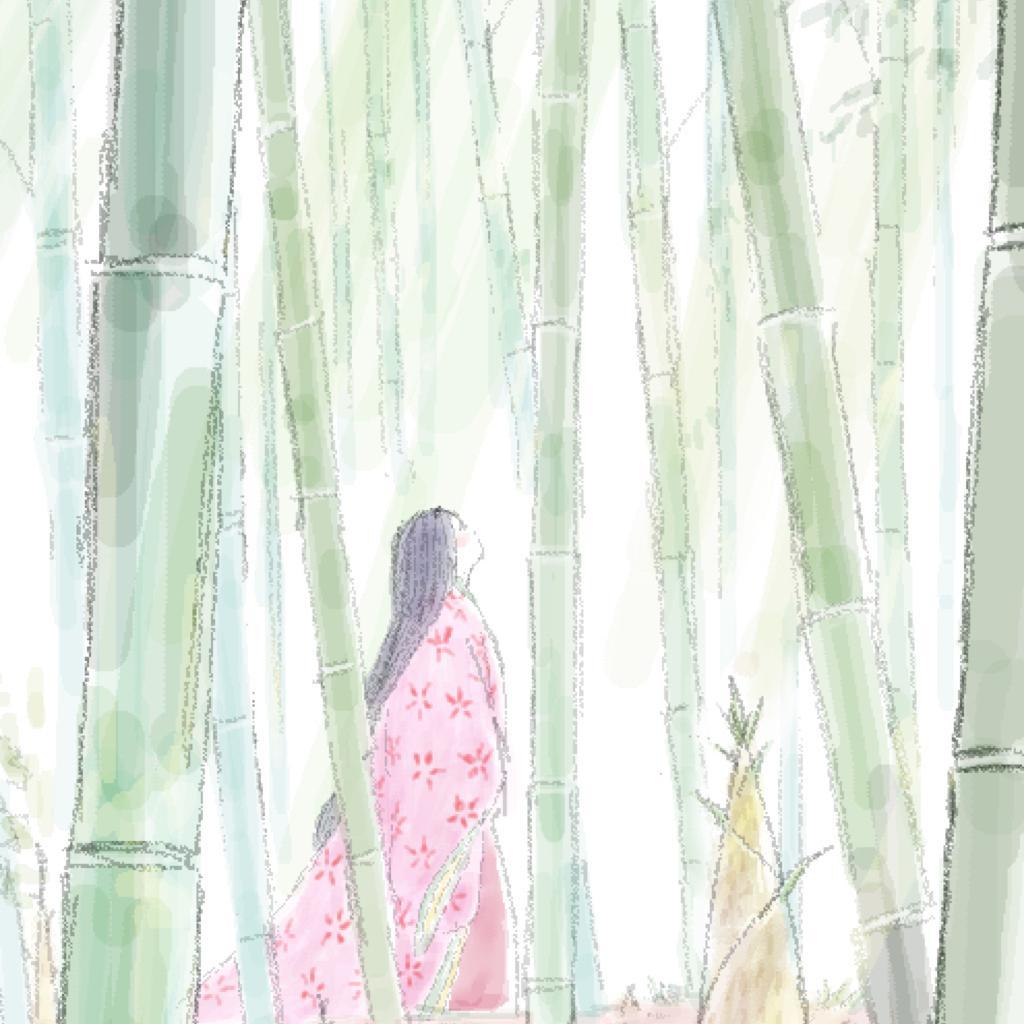 『和风100夜』日系古风