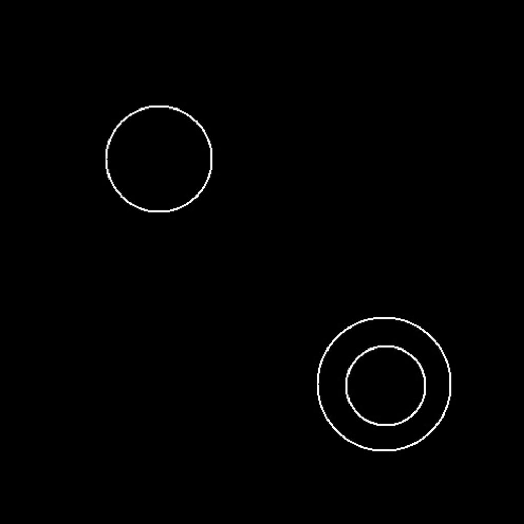 丝绸之路1 - 网易云音乐