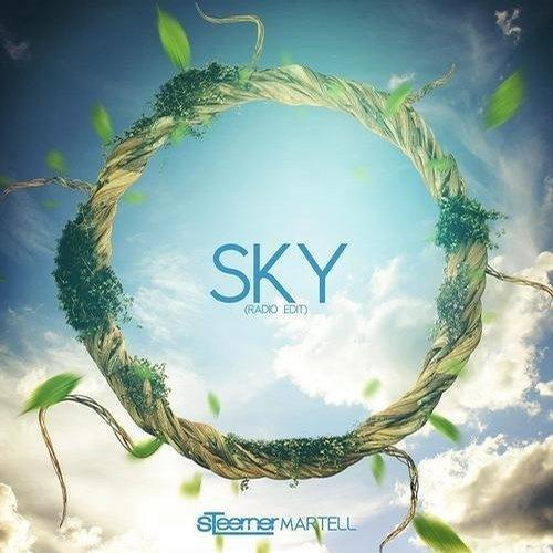 sky (radio edit)图片