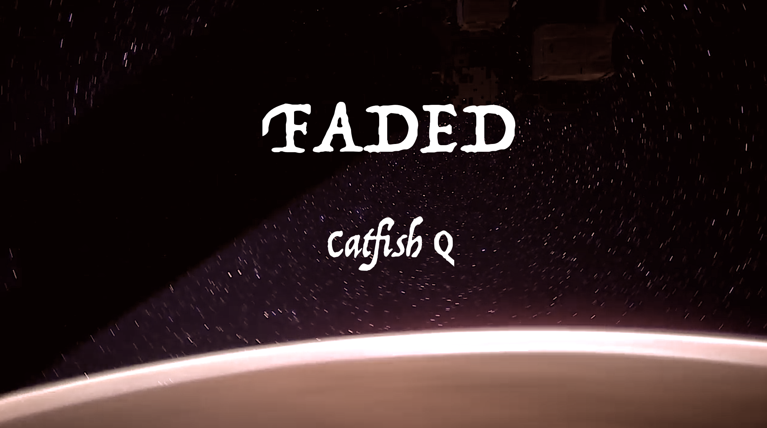 faded02orchestra(demo)