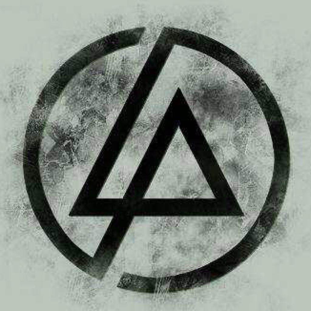 Linkin Park - Music Heritage