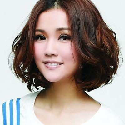 谢安琪图片_谢安琪(Kay Tse) - 歌手 - 网易云音乐