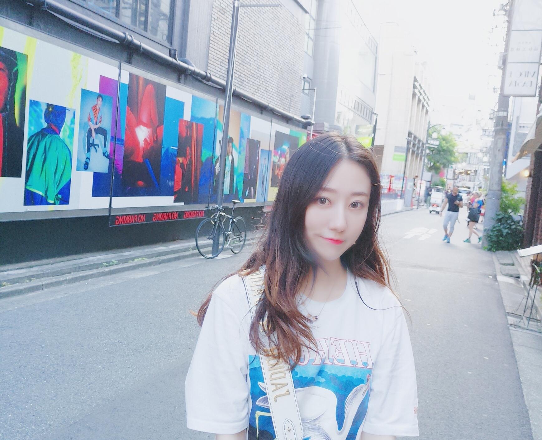 爱的魔法 金莎mv_阿泱 - 歌手 - 网易云音乐