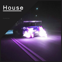 House - 歌单- 网易云音乐