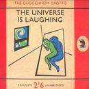 【Wisdom】【The_Guggenheim_Grotto】-2013年9月改名为 Storyman 乐队-