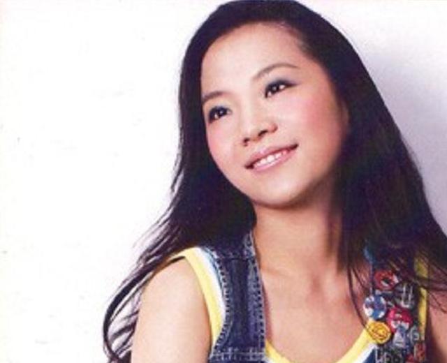 舞公主歌曲_樊竹青 - 歌手 - 网易云音乐