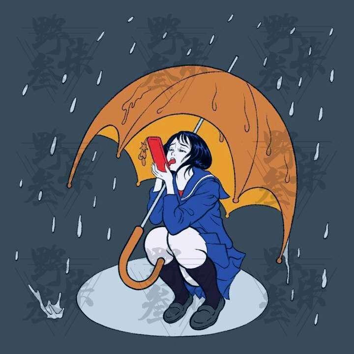 雨后小故事完整版_雨后小故事完整版下载-雨后小故事完整版下载图片-雨后小故事 ...