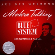 Modern TalkingYIem`Blog-YIem音乐分享小站-