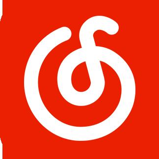 music.163.com