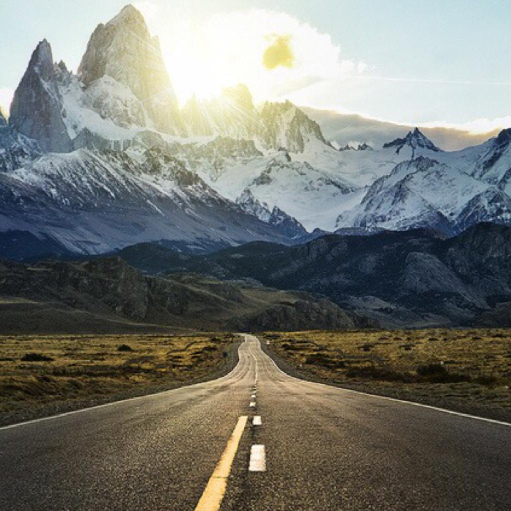 美国55号公路高清图_美国一号公路高清图美国国家一号公路 美国加州1号公路 图片